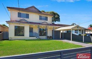 Picture of 79 Lamonerie Street, Toongabbie NSW 2146