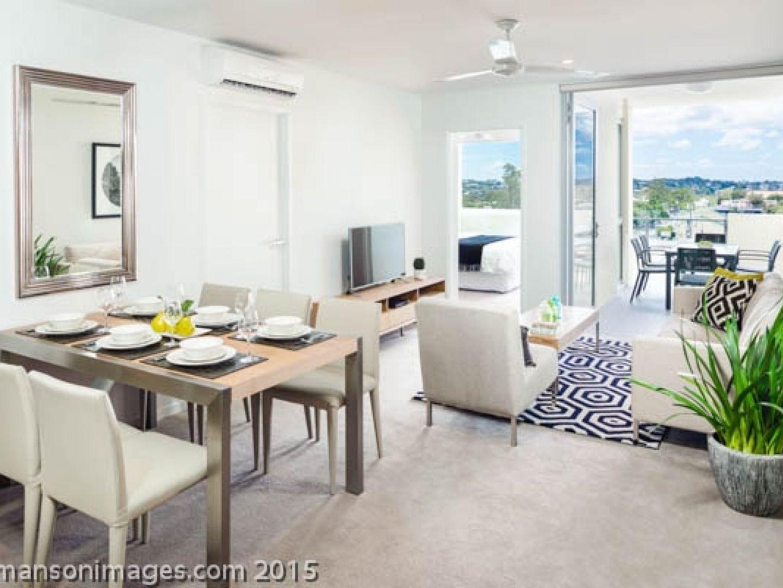 ID:3903904/17 Lytton Road, East Brisbane QLD 4169, Image 0