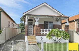 Picture of 66 Rossmore Avenue, Punchbowl NSW 2196