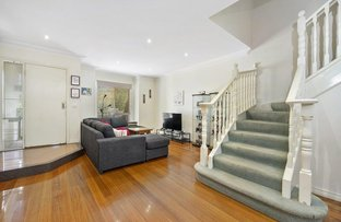 8/1277-1279 Centre Road, Oakleigh South VIC 3167