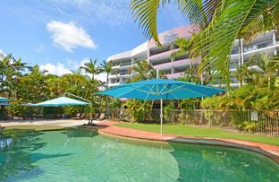 Picture of 27/386 Charlton Esplanade, Torquay QLD 4655