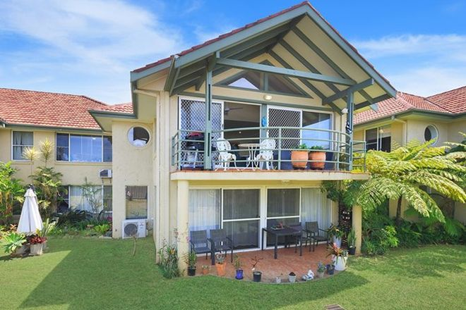 Picture of 44 Shearwater Place, KORORA NSW 2450