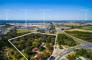 3-5 Kinsellas Road West, Mango Hill QLD 4509