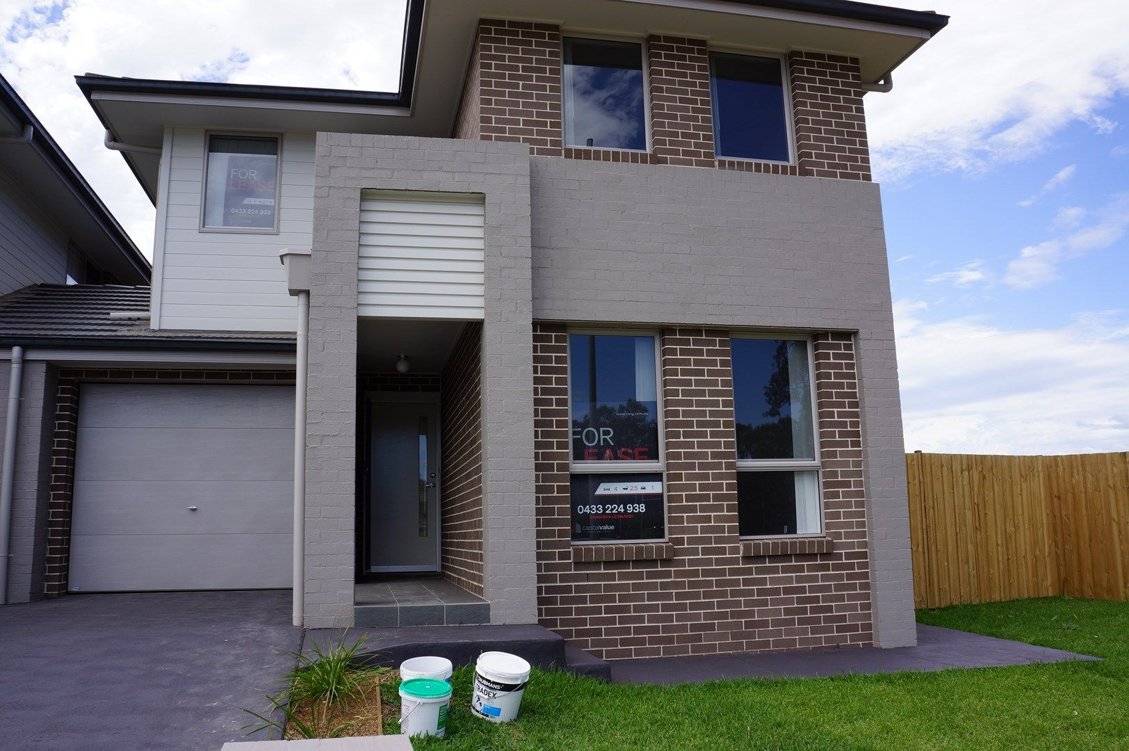 123 Ingleburn Gardens Drive, Bardia NSW 2565, Image 0