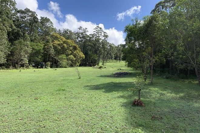 Picture of LOT 2 Chicks Road, PALUMA QLD 4816