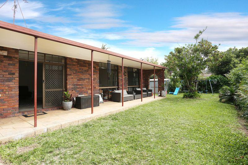 682 David Low Way, Pacific Paradise QLD 4564, Image 1