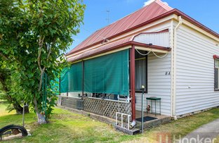 Picture of 8A Holloway Street, Benalla VIC 3672
