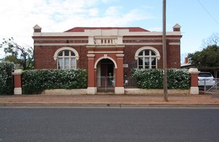 Picture of 13 Becker Street , Cobar NSW 2835