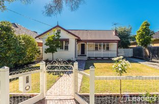 Picture of 48 Tambet Street, Bentleigh East VIC 3165