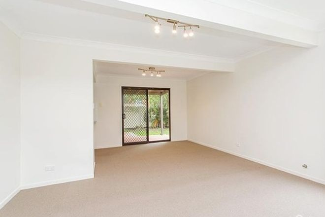 Picture of 17 Rotherham Street, BATEAU BAY NSW 2261