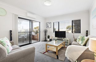 Picture of 9/68-72 Park Street, Narrabeen NSW 2101