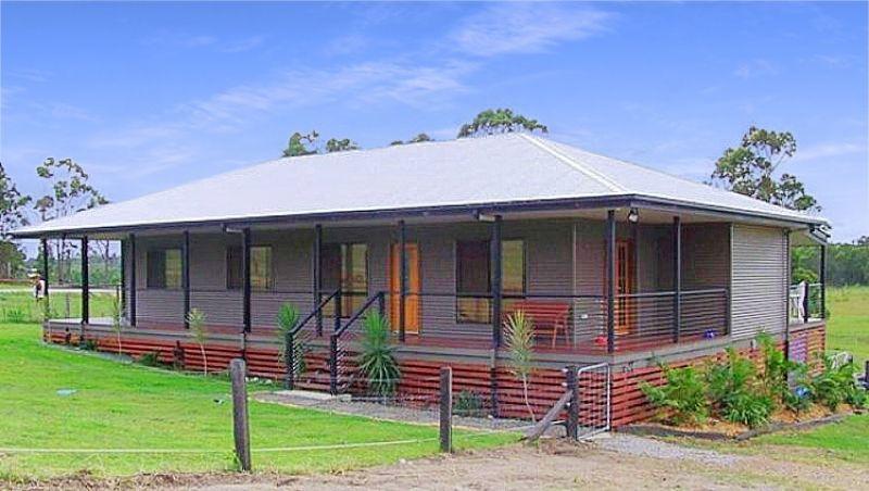 79 Montanus Drive, Woodford QLD 4514, Image 0
