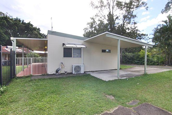 Picture of 4 Billabirra Crescent, NERANG QLD 4211