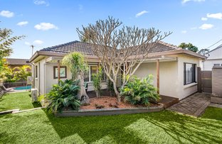 Picture of 214 Gymea Bay Road, Gymea Bay NSW 2227