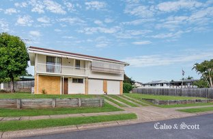 Picture of 5 Ballynde St, Bracken Ridge QLD 4017