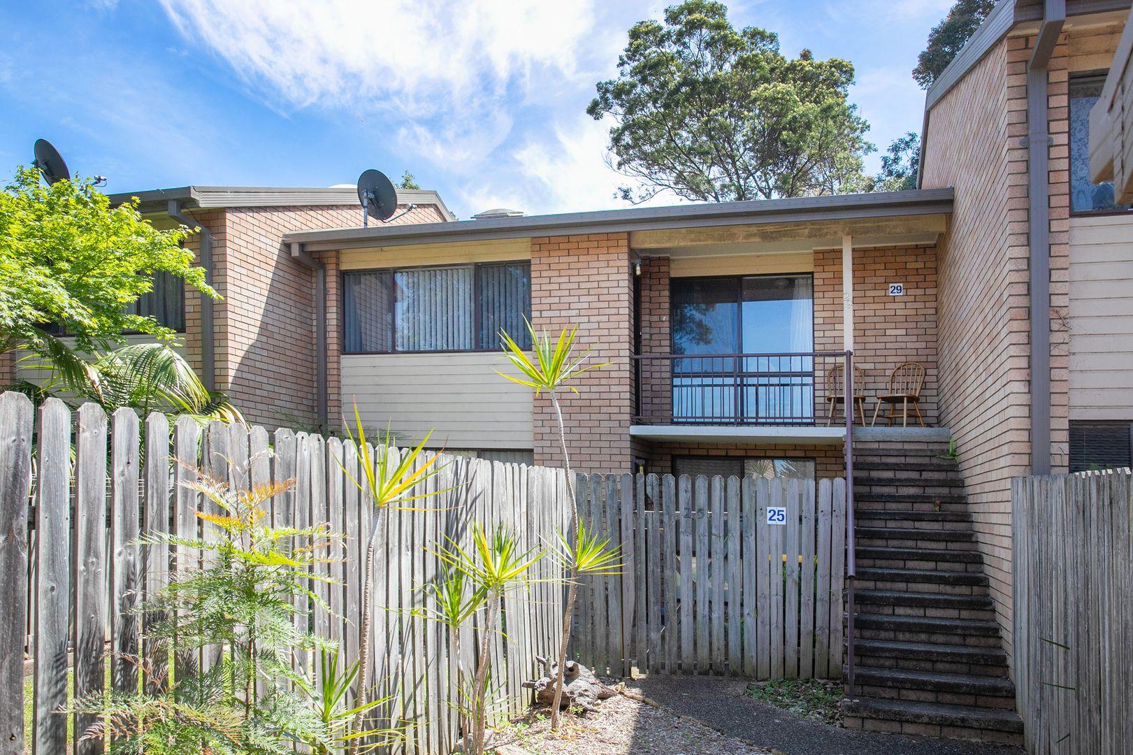 29/1-9 Wharf Road, Batemans Bay NSW 2536, Image 1