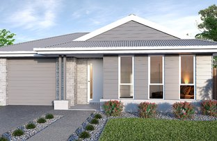 Picture of Lot 328 Kourounis St, Logan Reserve QLD 4133
