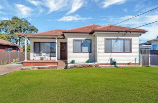 Picture of 283 Brenan Street, Smithfield NSW 2164