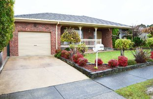 Picture of 5 Neerim Court, Rowville VIC 3178