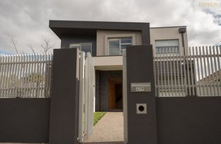 Picture of 479 Pascoe Vale Road, Strathmore VIC 3041