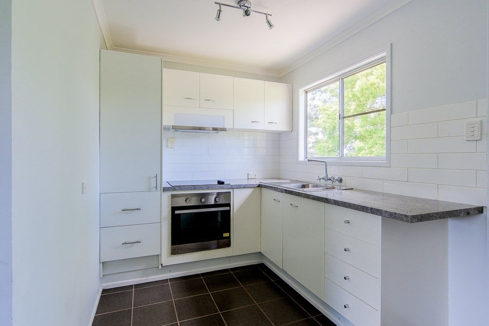 7 Hakea St, Crestmead QLD 4132, Image 1