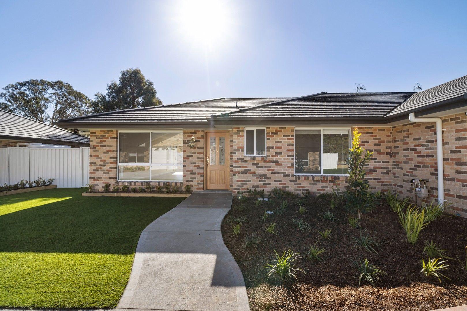 10/176 Taralga Road, Goulburn NSW 2580, Image 0