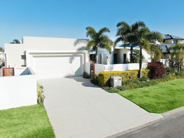 58 Cosmos Avenue, Banksia Beach QLD 4507, Image 0