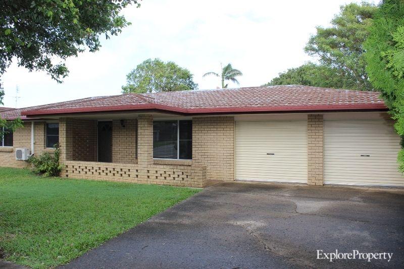 23 Charles Hodge Avenue, Mount Pleasant QLD 4740, Image 0