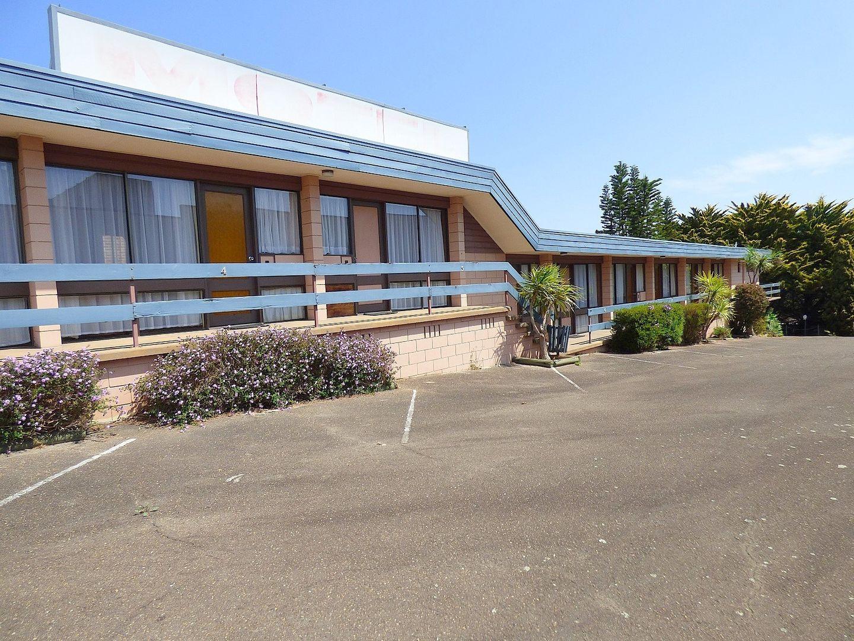 167 Imlay St, Eden NSW 2551, Image 2