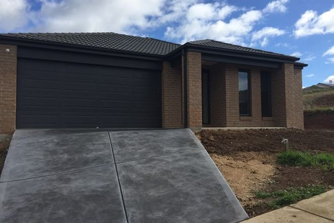 Picture of 19 Appleporch way, DROUIN VIC 3818