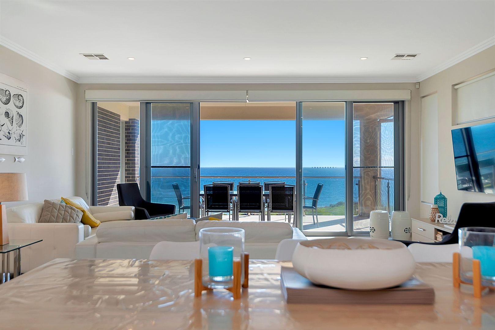 23A Richards Terrace, Port Hughes SA 5558, Image 0