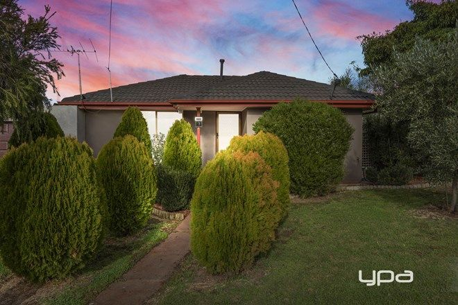 Picture of 7 Herald Walk, KINGS PARK VIC 3021