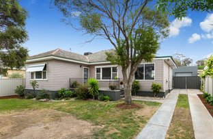 Picture of 2 Nankoor Street, Golden Square VIC 3555