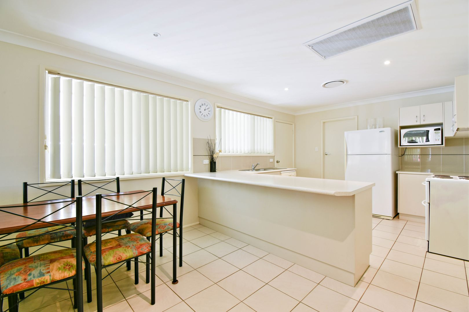 12 Emerald Street, Dubbo NSW 2830, Image 2