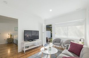 Picture of 2/62 Selwyn Street, Merewether NSW 2291