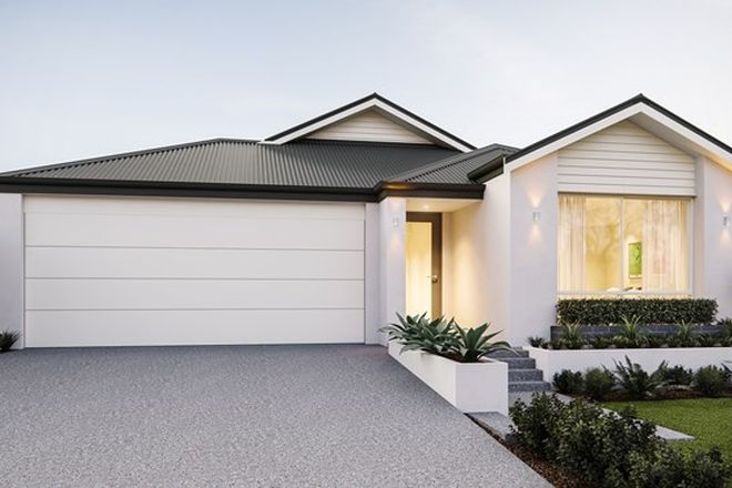 Picture of Lot 251 Hathaway Street, BALDIVIS WA 6171