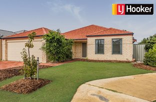Picture of 29 Lancelin Approach, Baldivis WA 6171