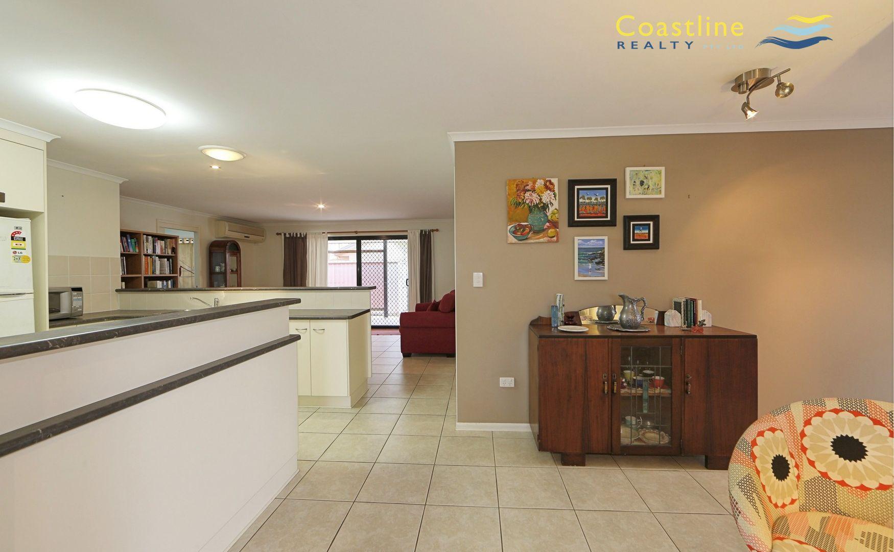 158 Moodies Road, Bargara QLD 4670, Image 2