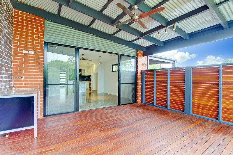 2A Corralyn Terrace, Enfield SA 5085, Image 2