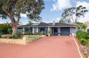 Picture of 26 Forrest Road, Padbury WA 6025