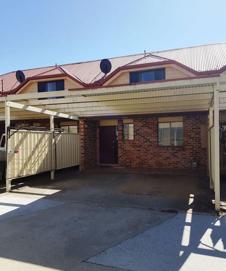 2/58 Dart Street, Oberon NSW 2787, Image 2
