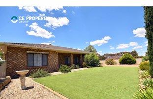 91 Adelaide Road, Mannum SA 5238
