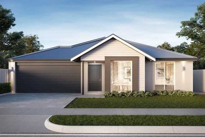 Picture of Lot 130 Greenslope Drive, BUSHMEAD WA 6055