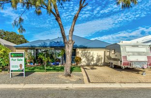 Picture of 10 Honeydew Trail, Wannanup WA 6210