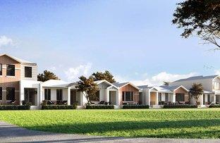 Picture of Lot 88 162 Hinchinbrook Avenue, Ridgewood WA 6030