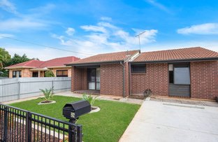 Picture of 2A Spring Street, Beverley SA 5009