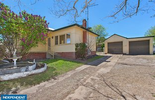 Picture of 43 Ford Street, Yass NSW 2582