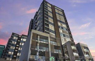 Picture of 93-105 Auburn Road, Auburn NSW 2144