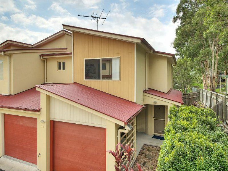 9/62 Milne Street, Mount Warren Park QLD 4207, Image 0
