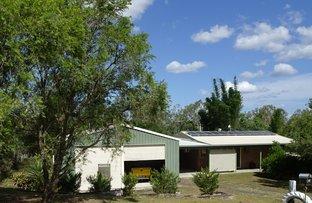 Picture of 47 Billabong Crescent, Apple Tree Creek QLD 4660